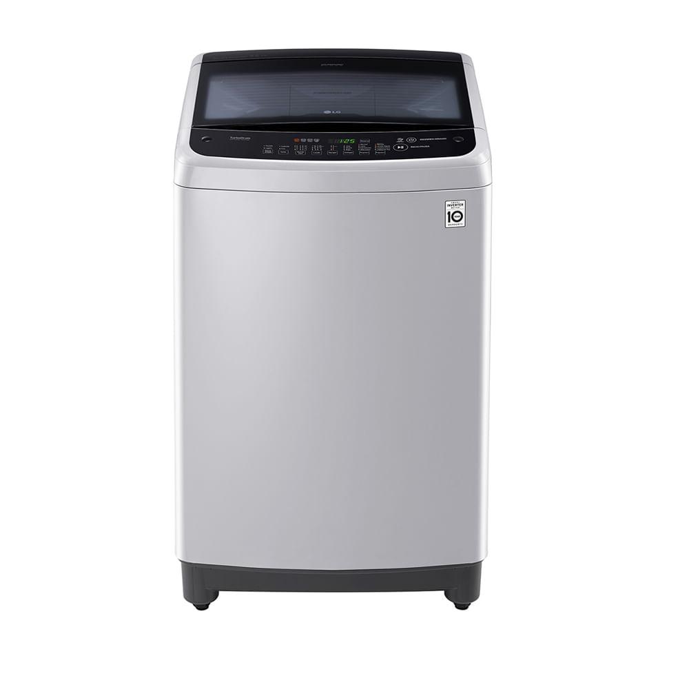 lavadora_WT