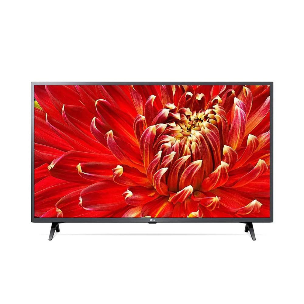 tv436300