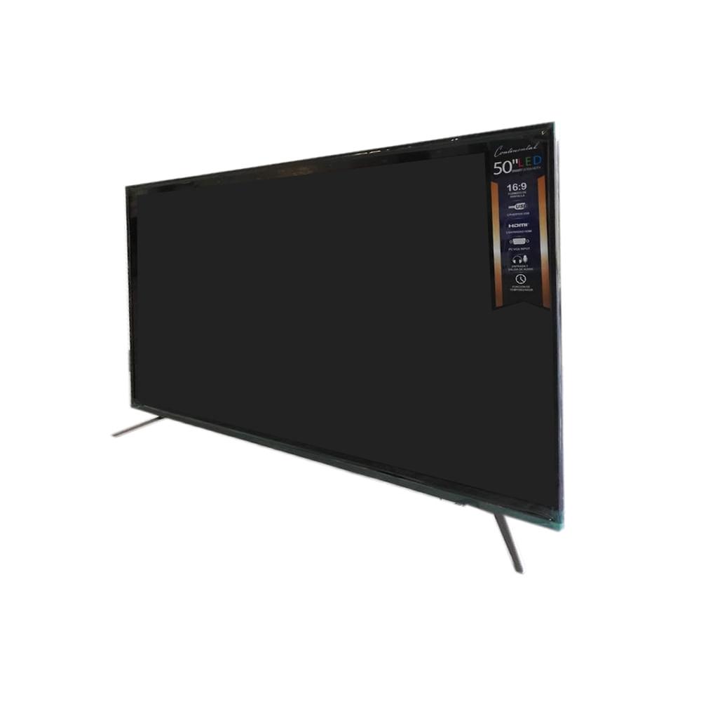 tv50continental