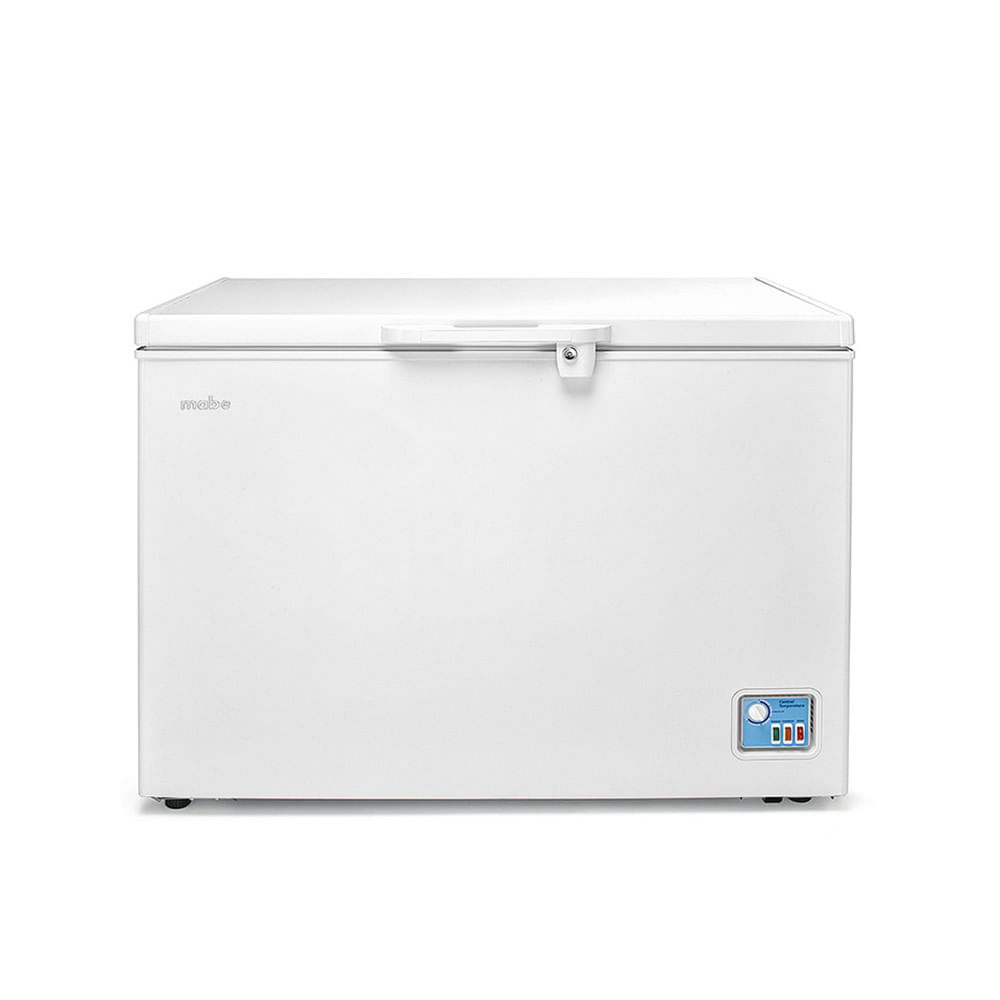 Congelador-mabe-alaska300b2