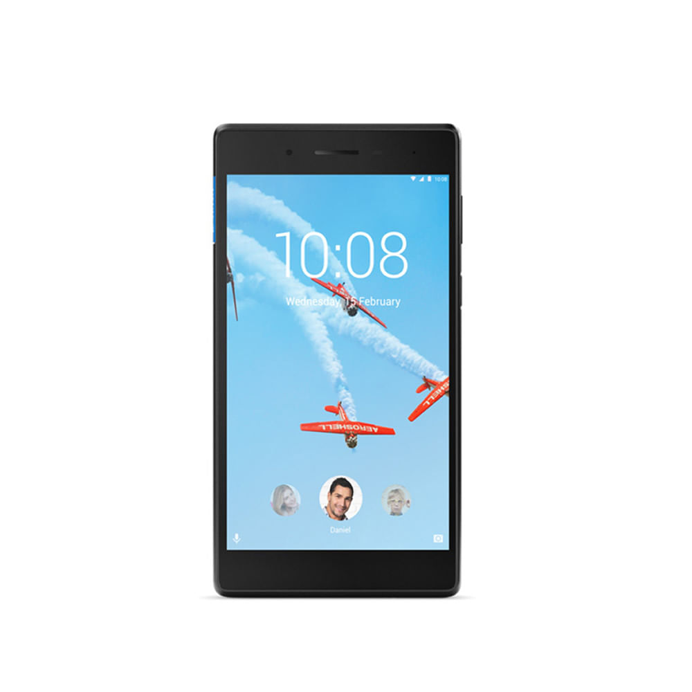Tablet-7-TB-7104I-3G-Ram-1GB-DD-5GB-negra-Lenovo1