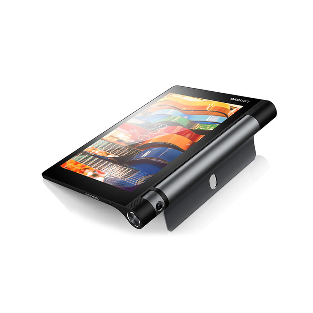 Tablet-10-yoga-3-4G-Ram-2GB-DD-16-GB-Lenovo