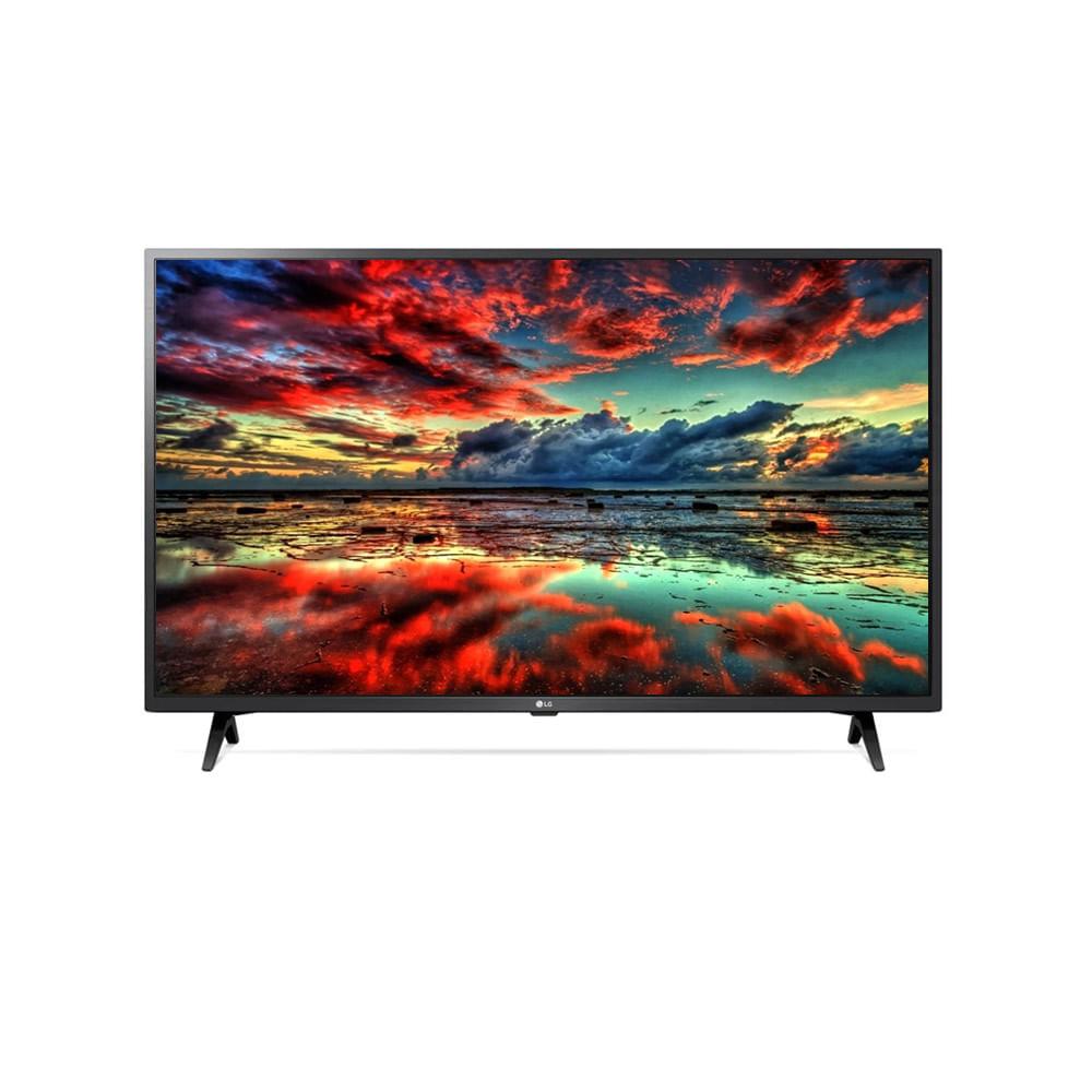 Televisor-LG-50-UM7300-UHD-SMART111