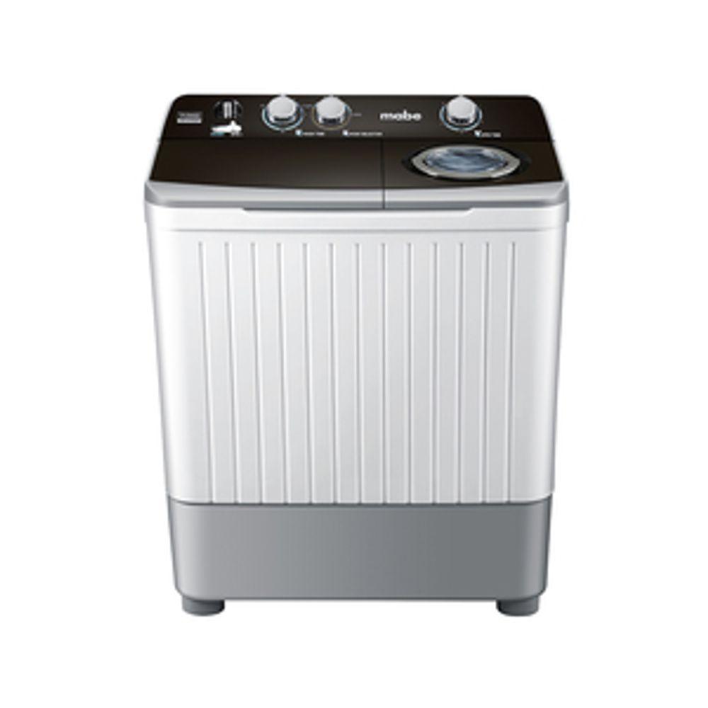 mabe-lavadora-7kg-blanco-LMD7023PBAB0-frente