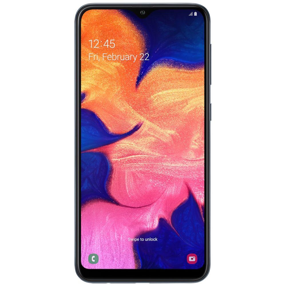 Samsung-A10-Negro-01