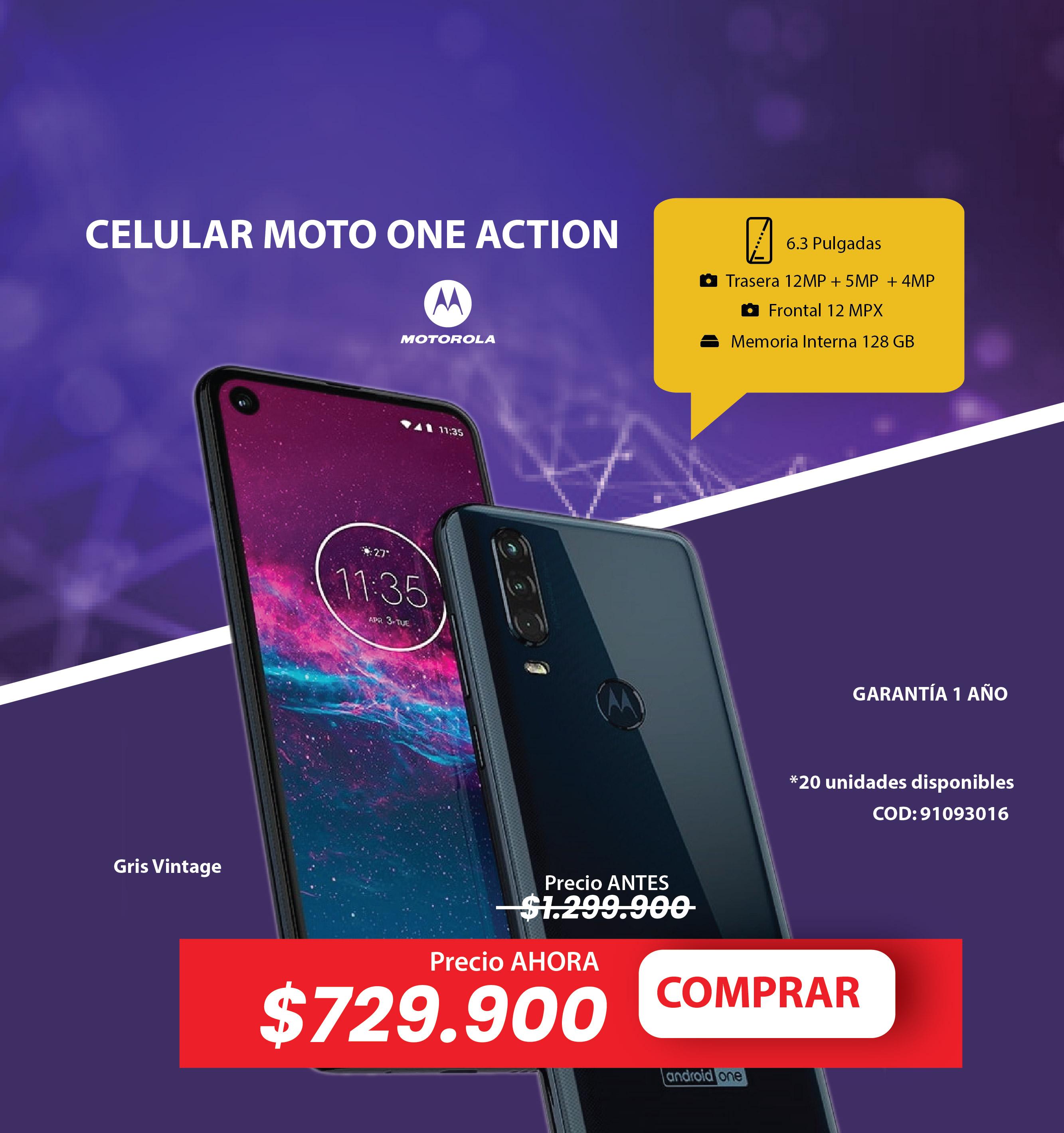 banner_mobile-super3