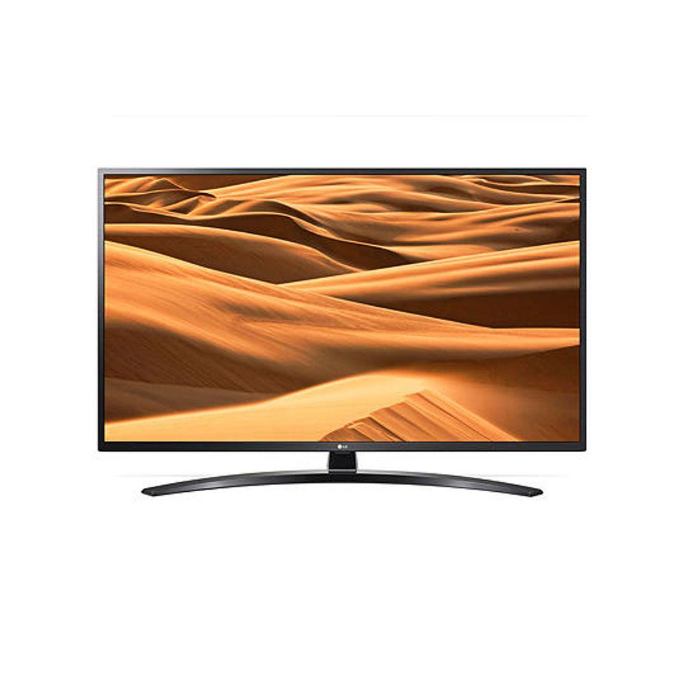 Televisor-65UM7400_1