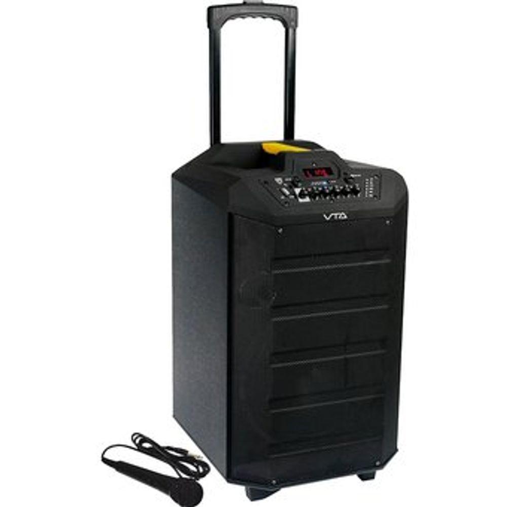 Amplificador-Recargable-60W-Rms-Con-Microfono-VTA_1
