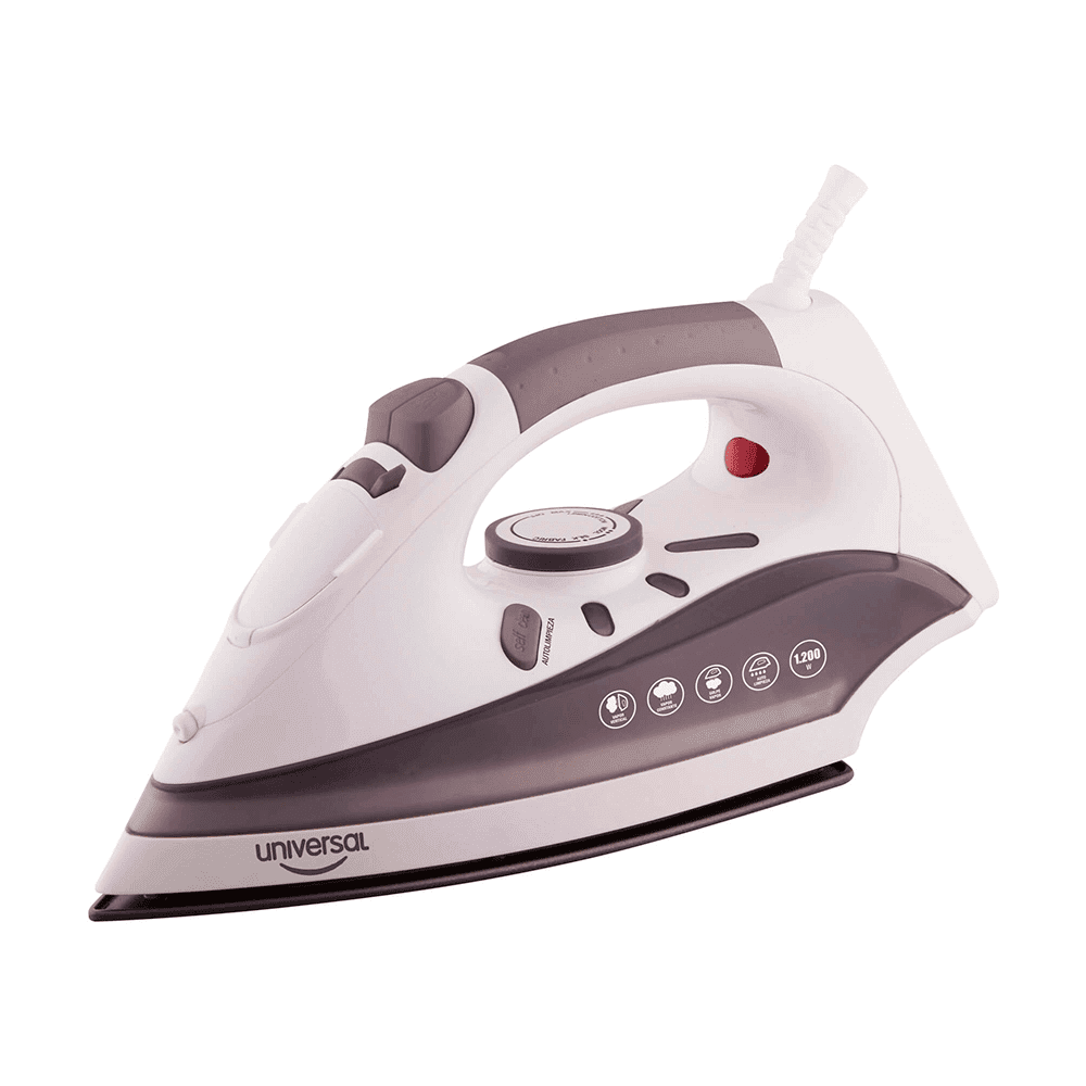 Plancha-UNIVERSAL-Vapor-95600_1