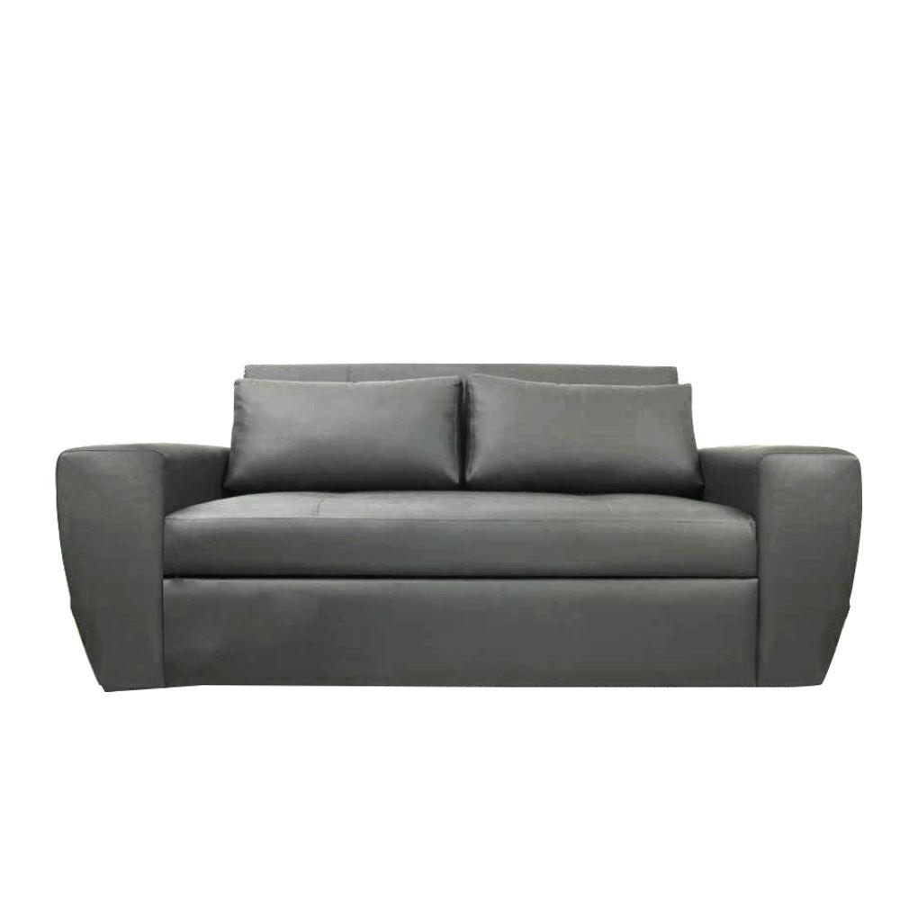 Sofa-Cama-Barcelona_1