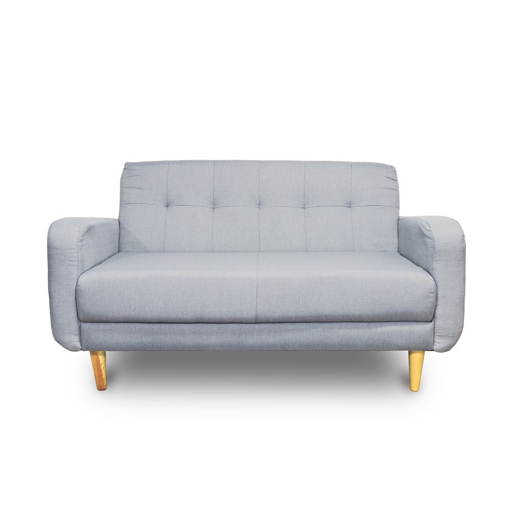 Sofa-Portland_1