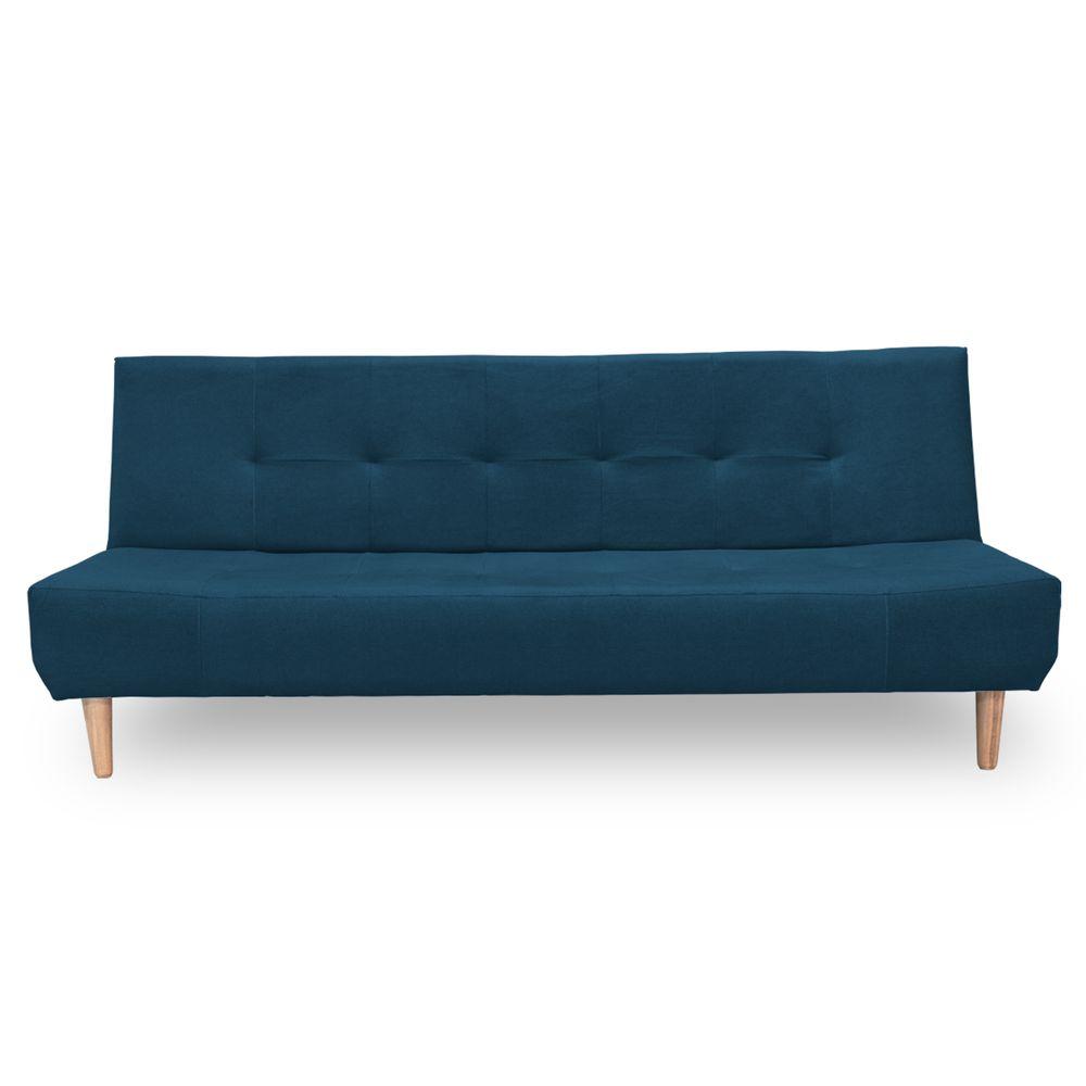 Sofa-cama-Cairo_1