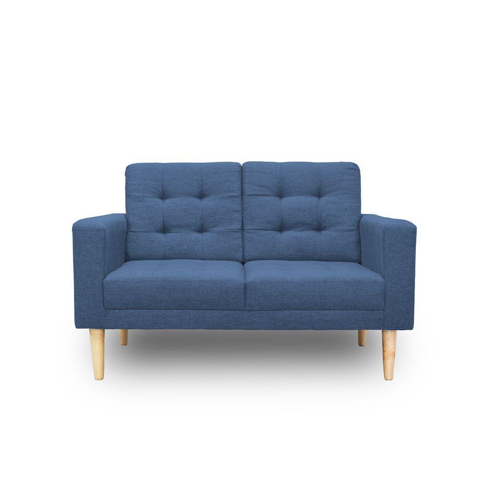 Sofa-Paulo_1