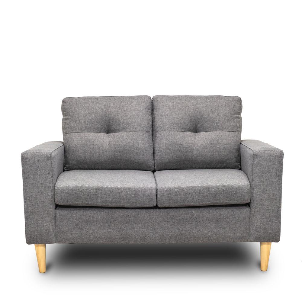 Sofa-Oslo-2-Puestos_1