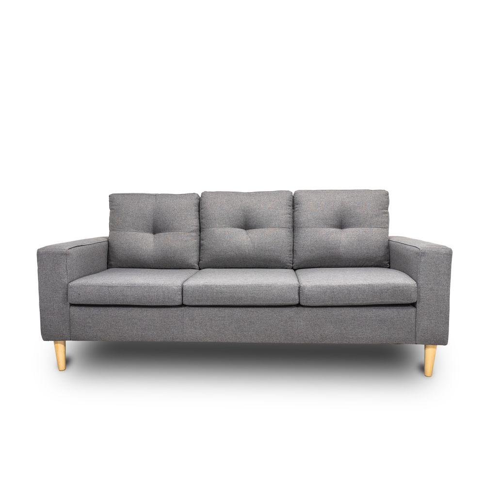Sofa-Oslo-3-puestos-Gris_1