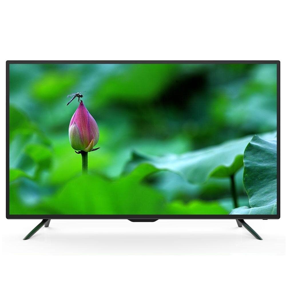 Televisor-Exclusiv-58-Pulgadas-4K_01