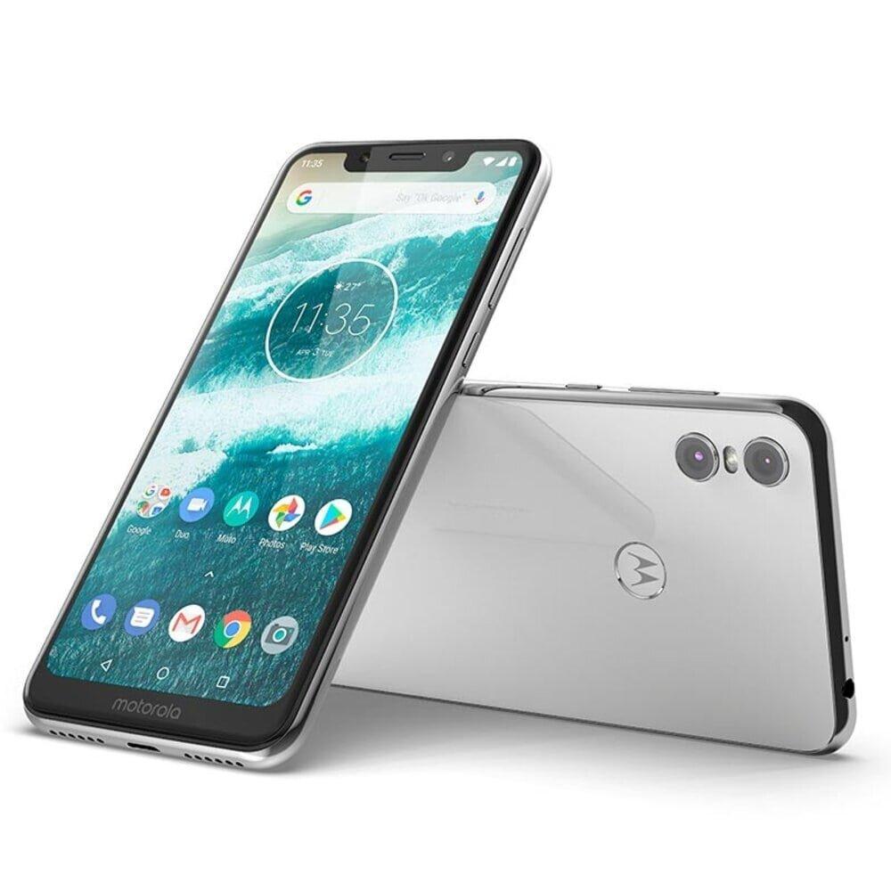 Celular-Moto-One-Blanco_01
