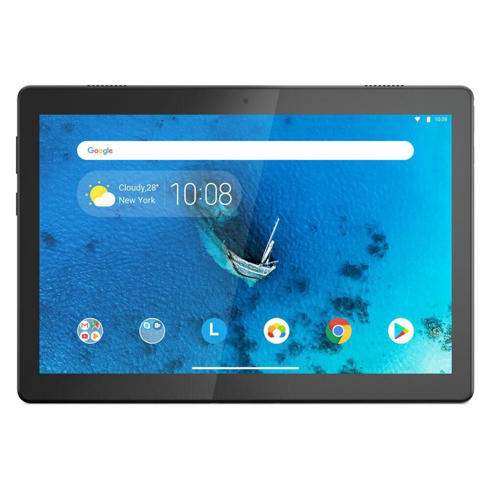 Tablet-Lenovo-TB_X505F_01