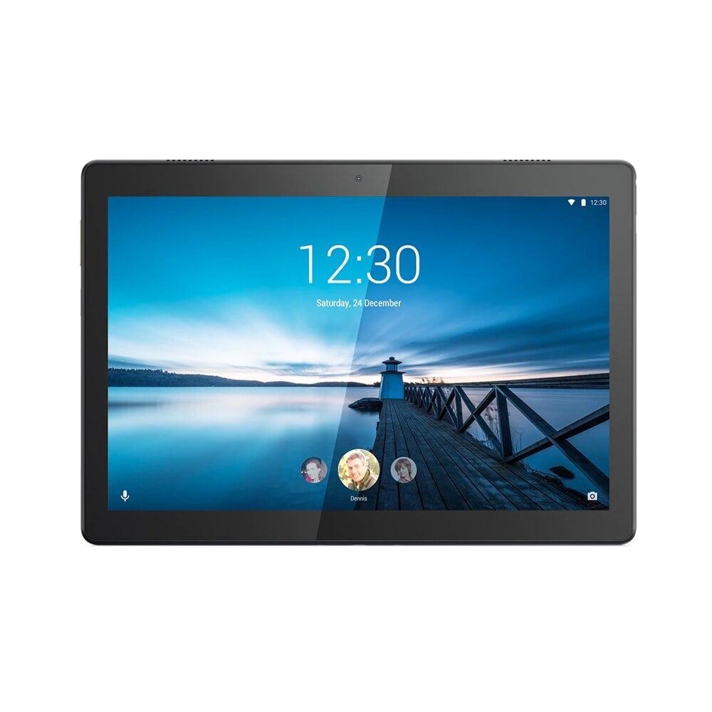 Tablet-Lenovo-TB_X505L--1-