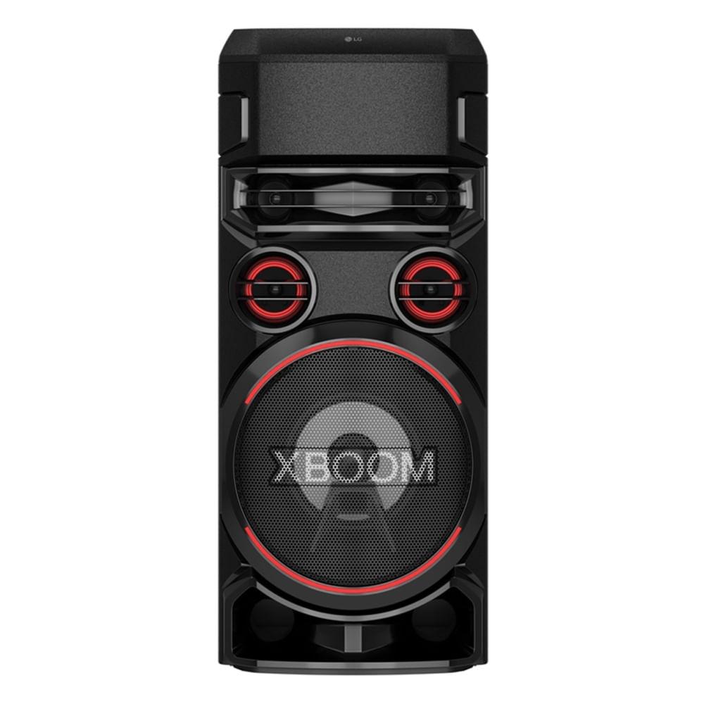 Torre-de-Sonido-LG-XBOOM-RN7-1000W-RMS_01