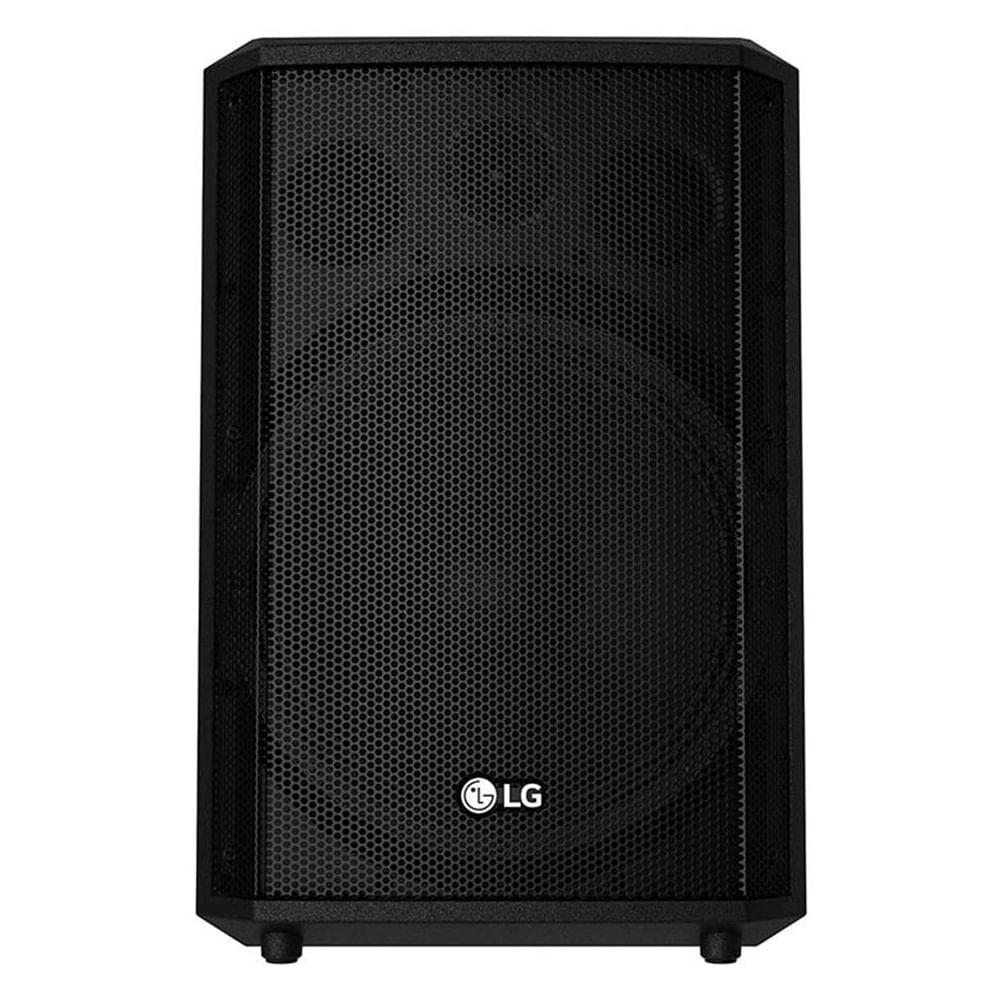 Parlante-LG-XBOOM-RM2-80W-RMS_01