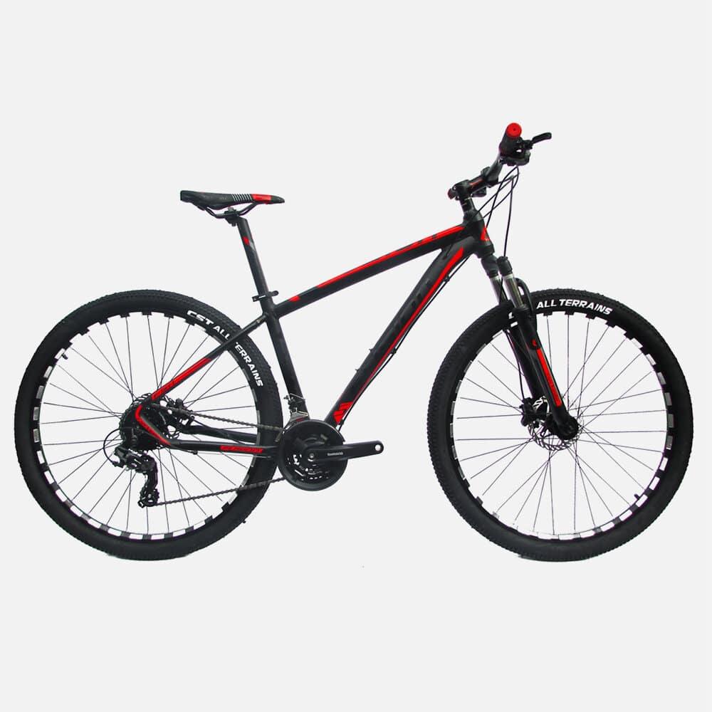 Bicicleta-Fusion-Xandar_01--1-