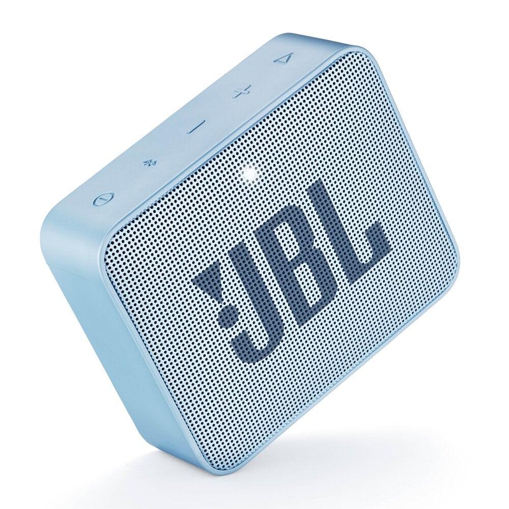 Parlante-JBL-Go-2-Bluetooth-Icecube-Cyan_01--1-