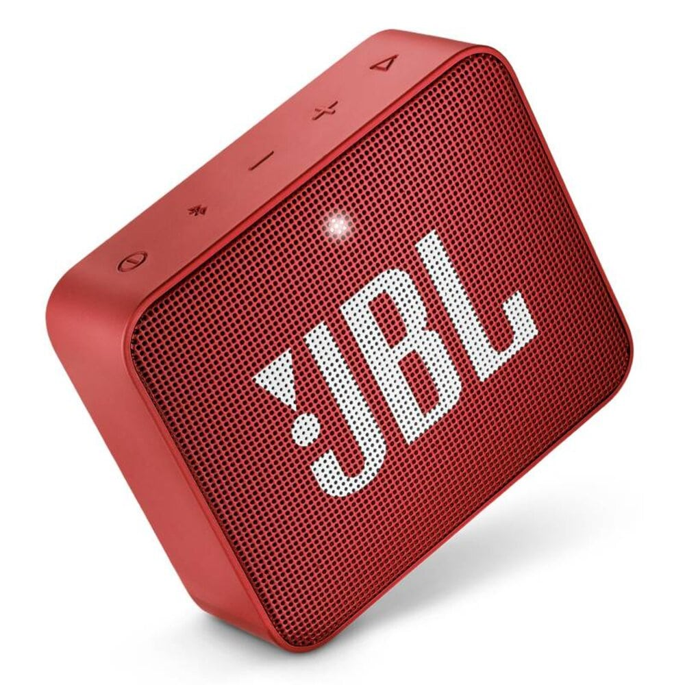 Parlante-JBL-Go-2-Bluetooth-Red_01