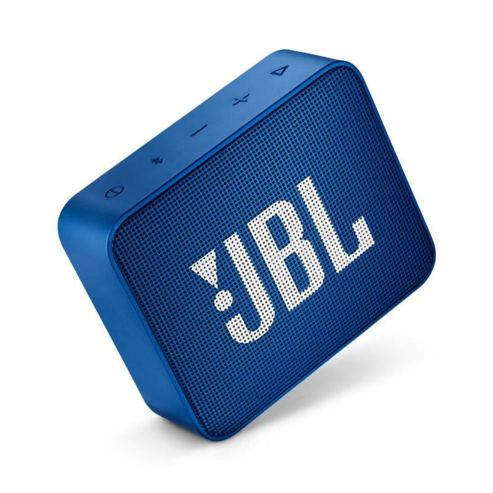 Parlante-JBL-Go-2-Bluetooth-Blue_01