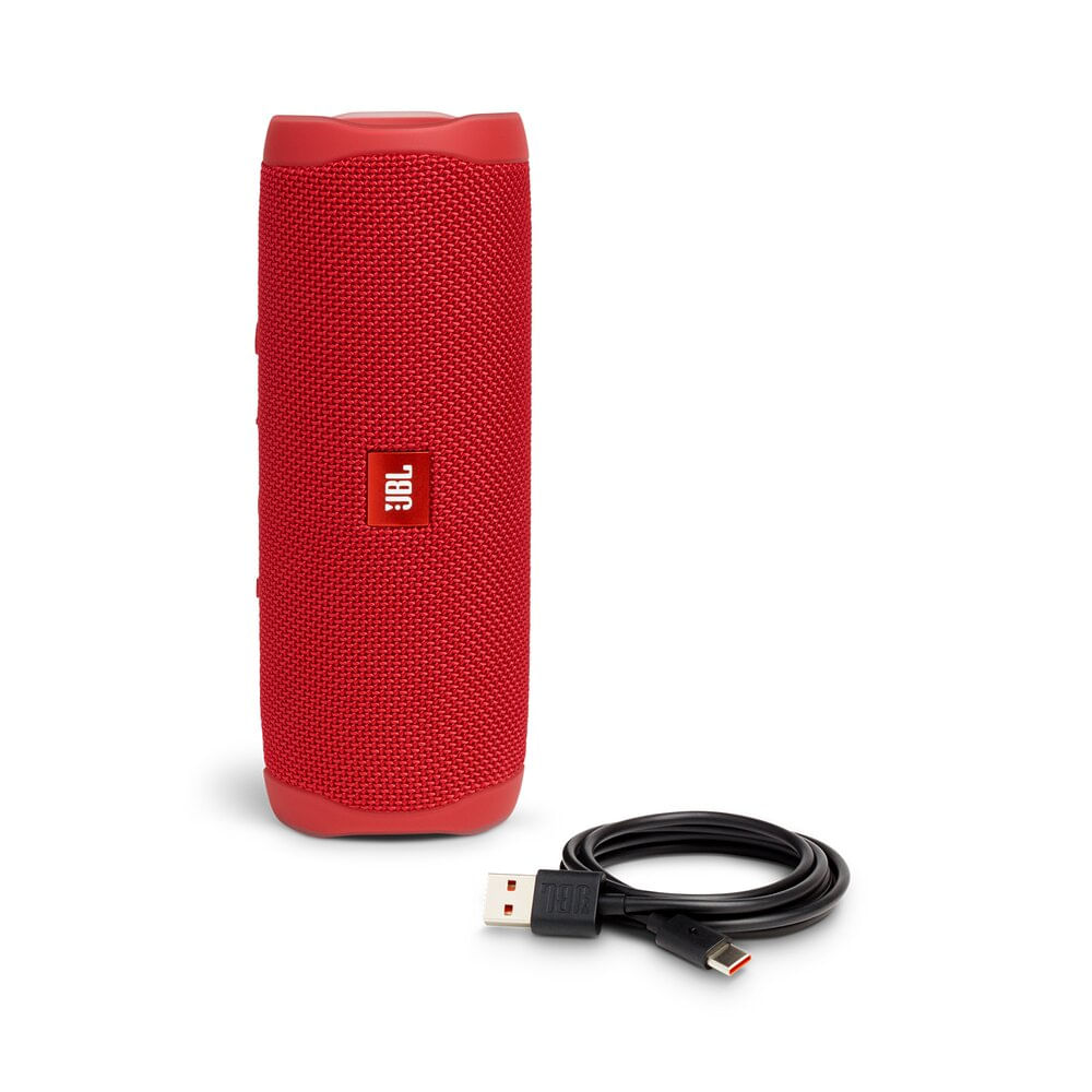 Parlante-JBL-Flip-5-Bluetooth-Red_01