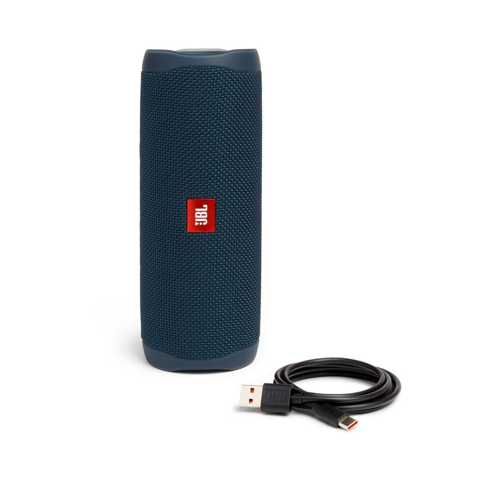Parlante-JBL-Flip-5-Bluetooth-Blue_01