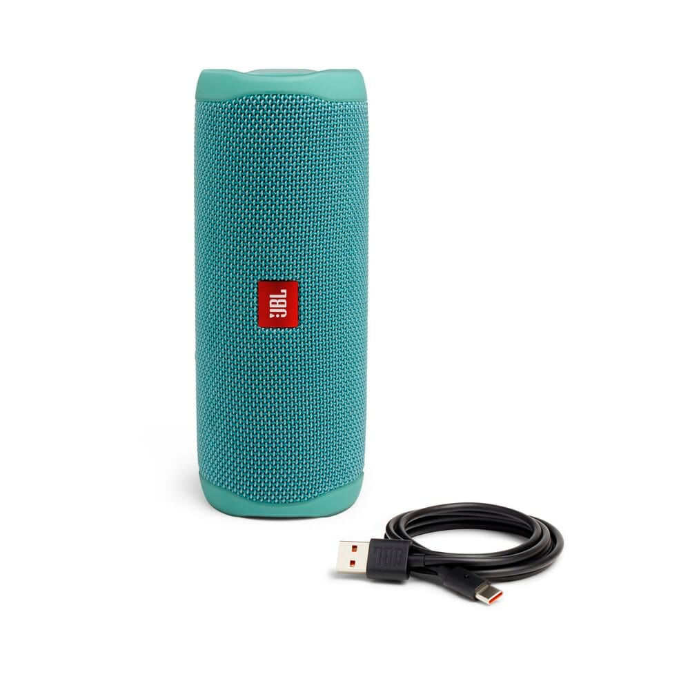 Parlante-JBL-Flip-5-Bluetooth-Teal_01