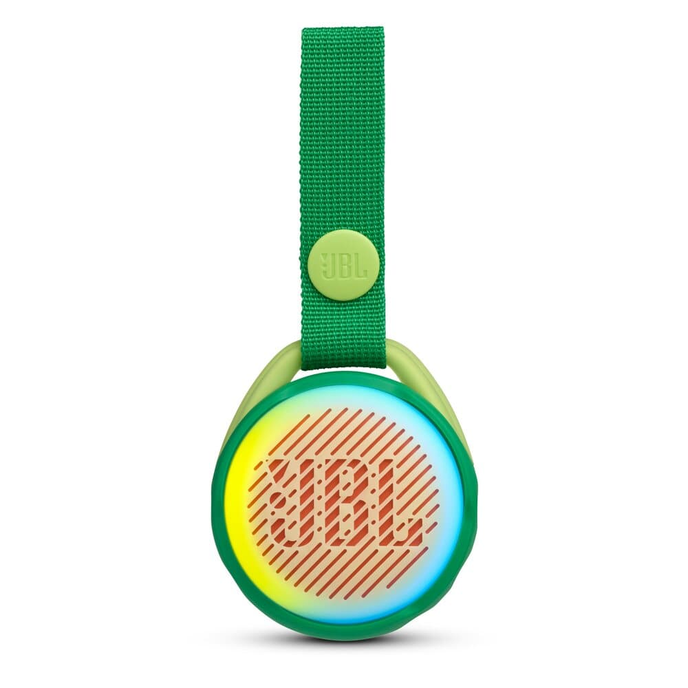 Parlante-JBL-Jr-Pop-Green_03