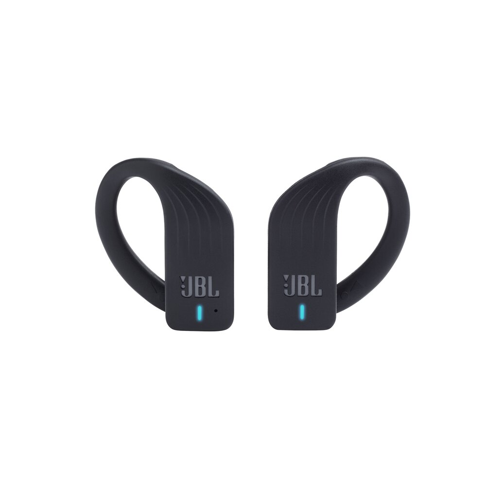 Audifonos-JBL-Earphones-Endurance-Peak-Truly-Wireless-Black_01