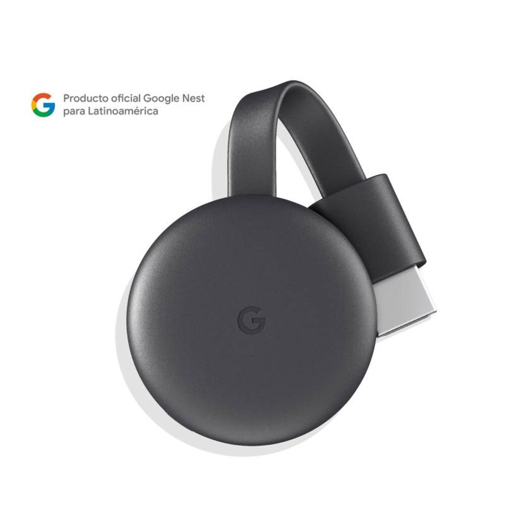 Google-Chromecast-3-Charcoal-Gray_01