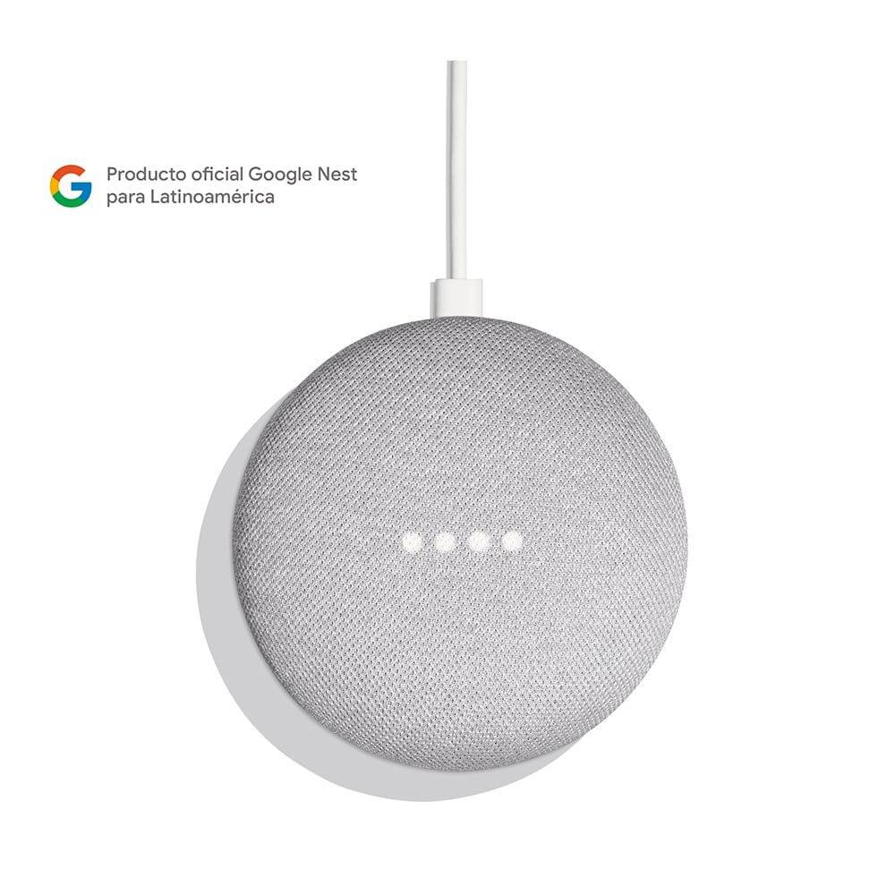 Parlante-Inteligente-con-Google-Assistant-Gris_01