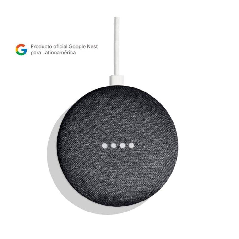 Parlante-Inteligente-con-Google-Assistant-Negro_01