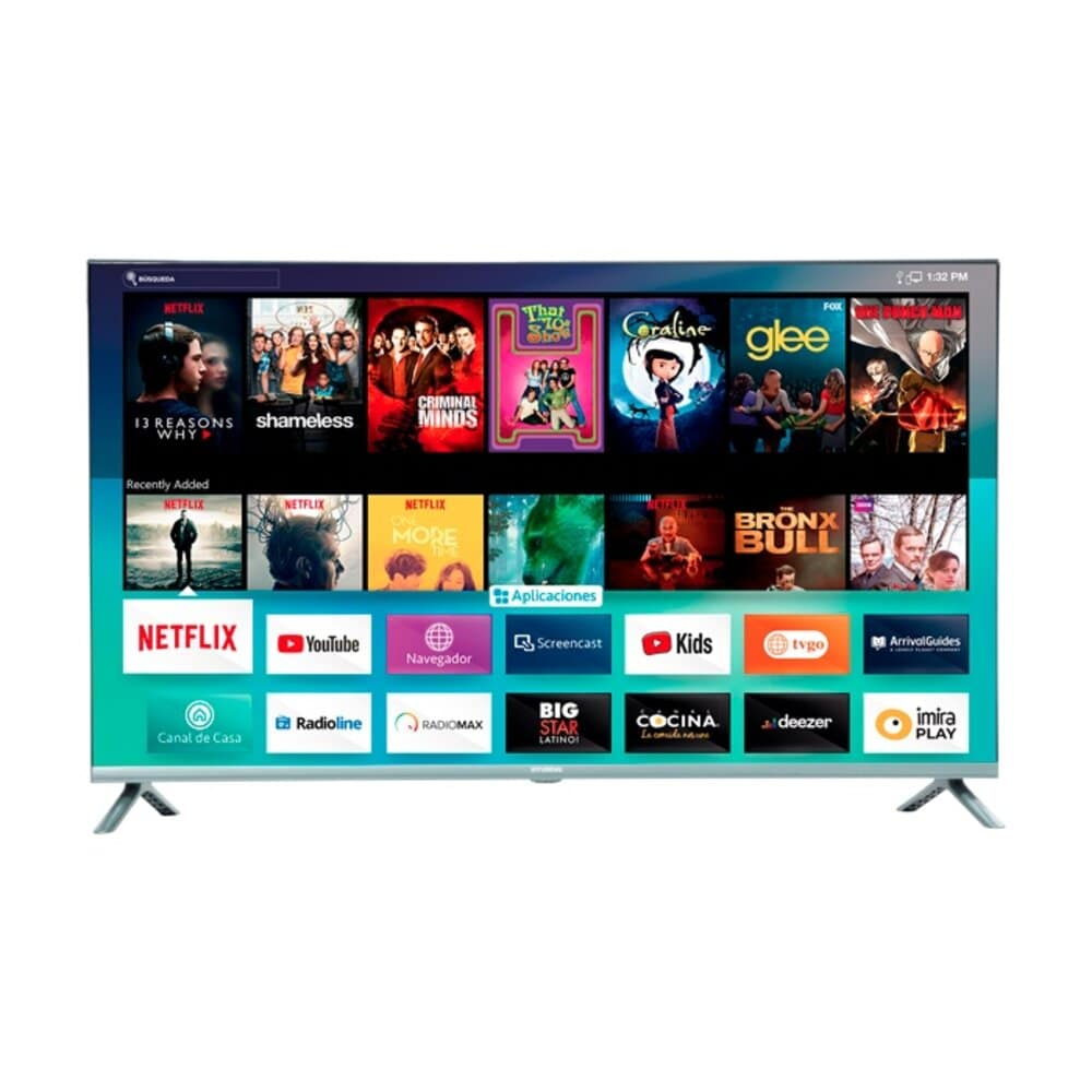 Televisor-Hyundai-32-HYLED3243NiM-Full-HD-Smart-TV_01
