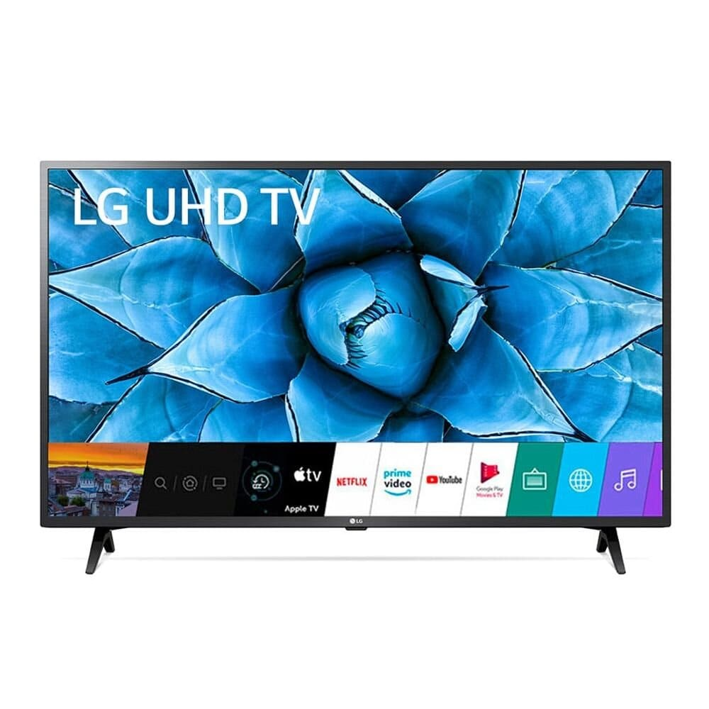 Televisor-LG-50-UN7300-4K-Ultra-HD-Smart-TV_01