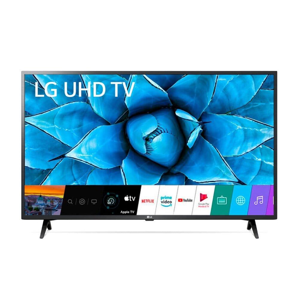 Televisor-LG-60-UN7310PDA_01