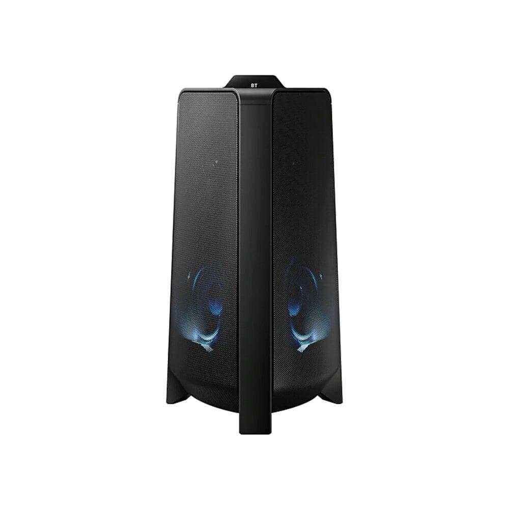 Torre-de-Sonido-Samsung-MX_T50_01