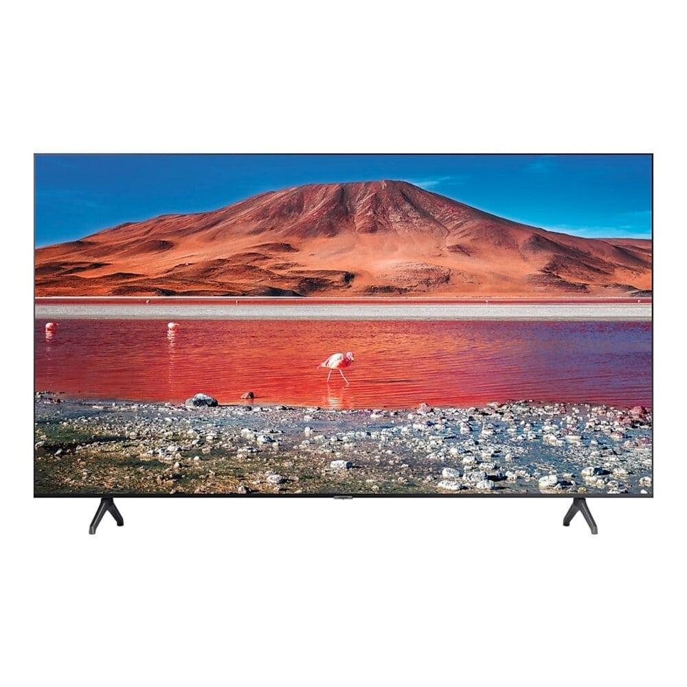 Televisor-Samsung-65-UN65TU7000-UHD-4K-Smart-TV_01