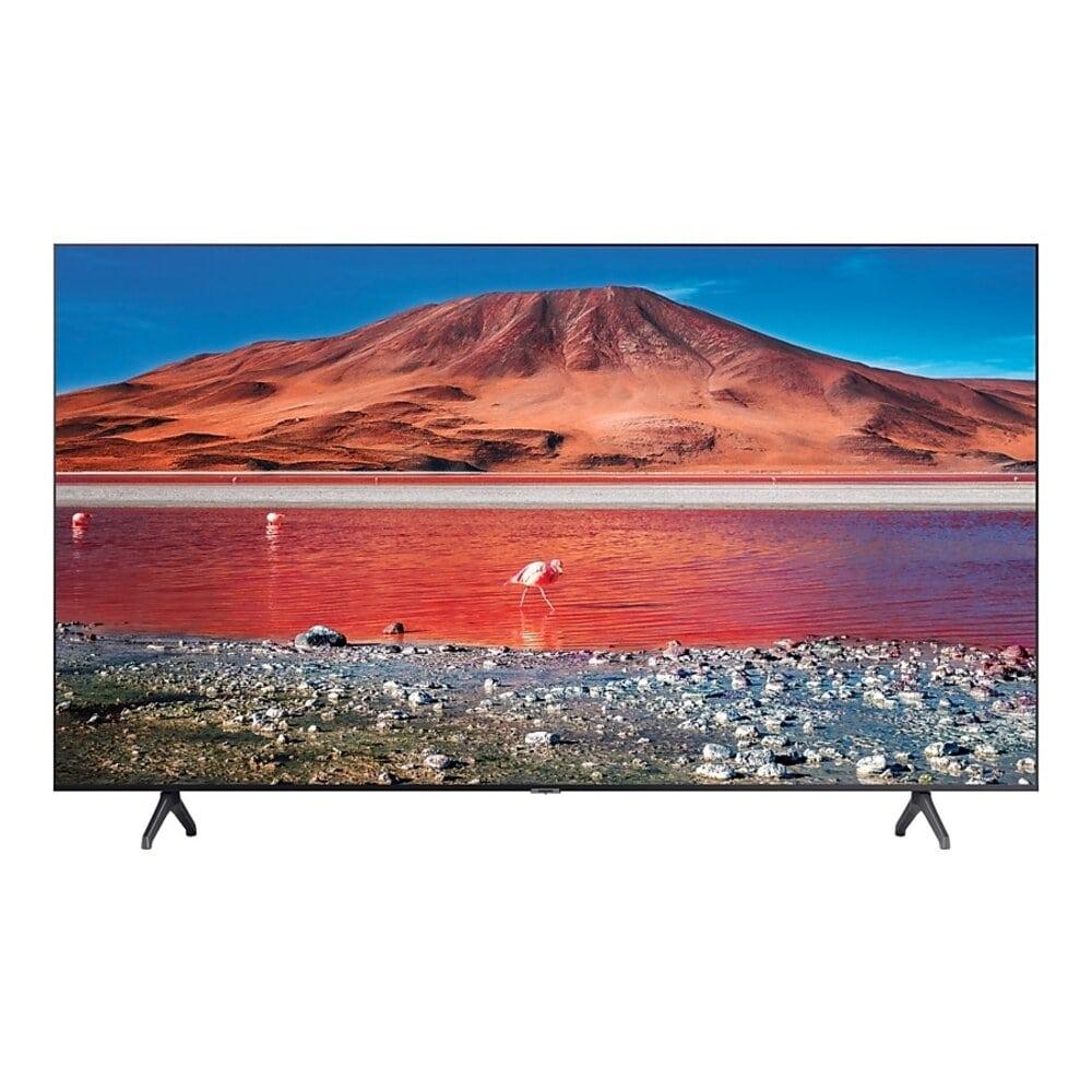 Televisor-Samsung-55-UN55TU7000-UHD-4K-Smart-TV_01