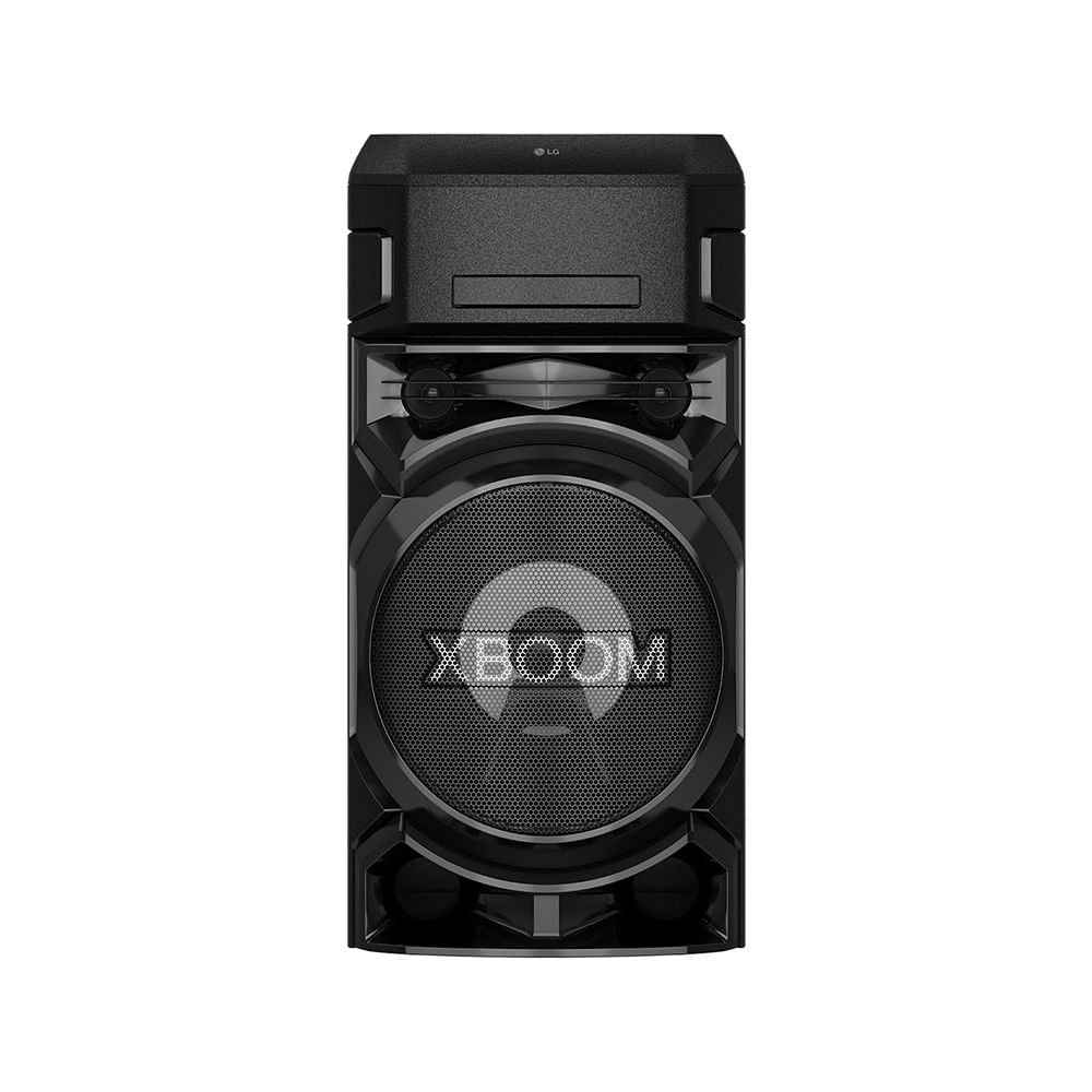 Torre-de-Sonido-LG-XBOOM-ON5-500W-RMS_01