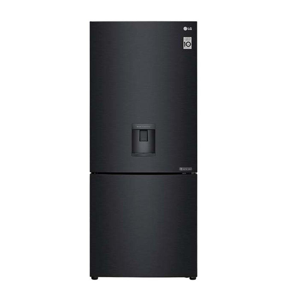 Nevera-LG-No-Frost-403-Litros-Lb41wpt_01