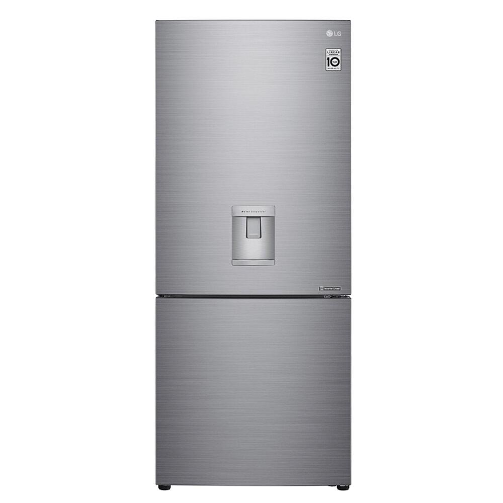 Nevera-LG-No-Frost-403-Litros-Lb41wpp_01