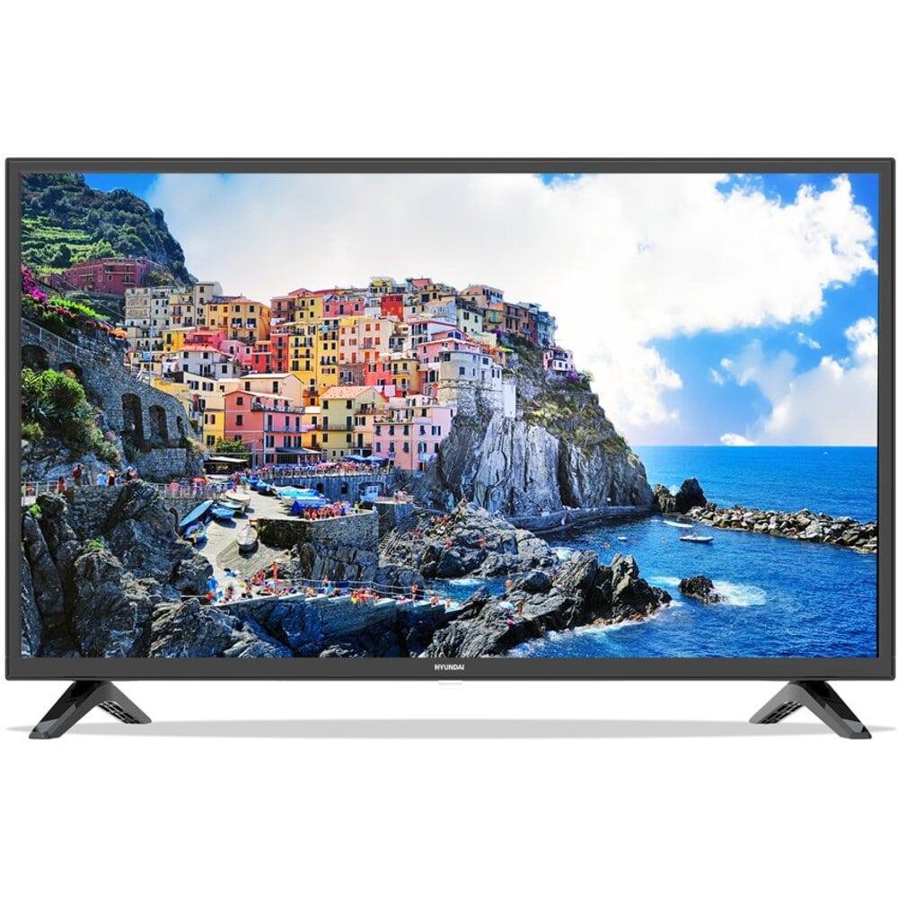 Televisor-Hyundai-32-HYLED3241D-LED-HD_01