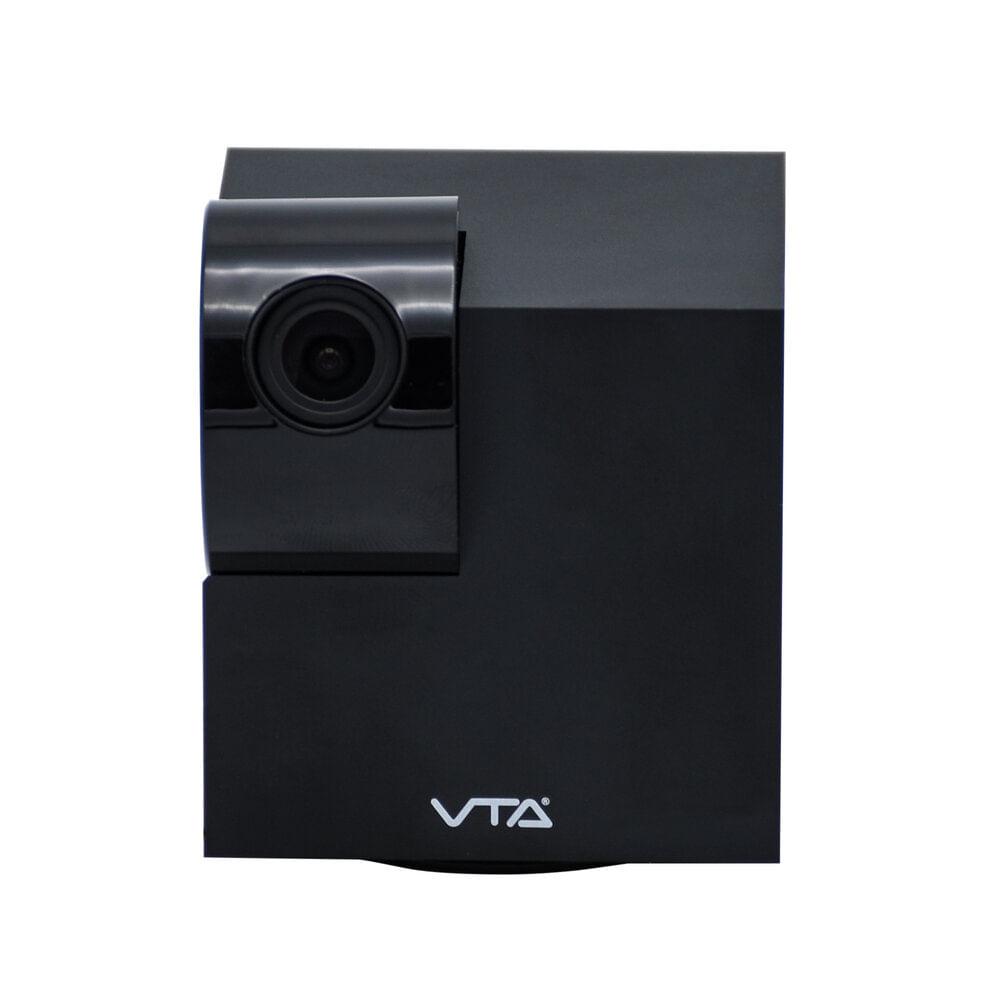 Camara-IP-HD-720p-VTA_84605_01