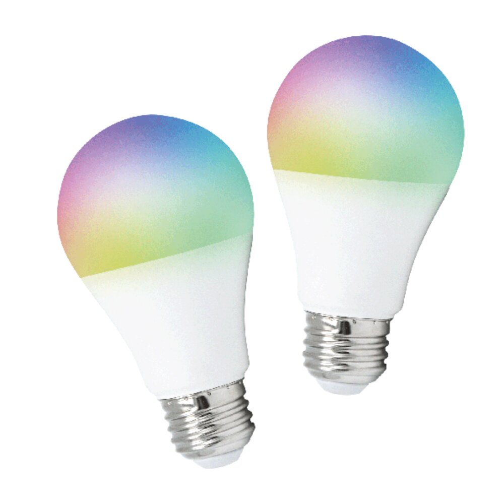 Bombillo-Inteligente-Led-WiFi--9W-x2-Und-Multicolor-VTA_84695_01