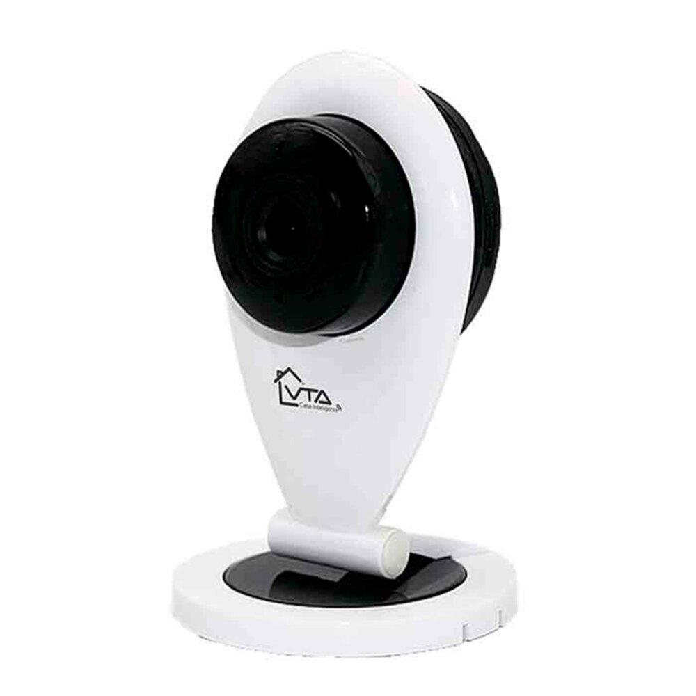 Camara-Inteligente-IP-Fija-Interior-Dia_Noche-WiFi--1080P-VTA_84601_01
